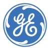 GE GRID AUTOMATION