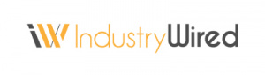 IndustryWired