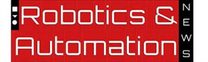 Robotics Automation News