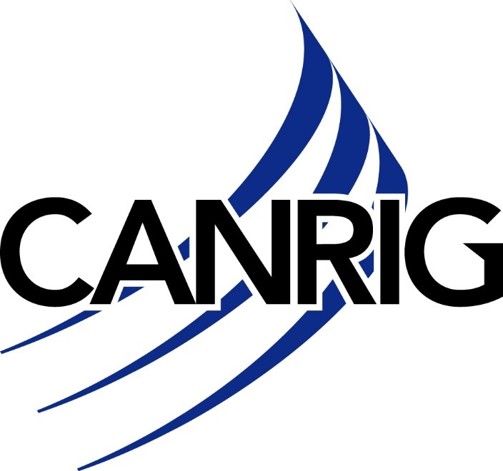 Nabors Industries - CANRIG Robotics