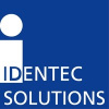 IDENTEC SOLUTIONS AG