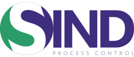 S_IND PROCESS CONTROL SRL